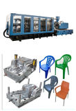 Plastic Chair Injection Moulding Making Machine