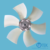 Pag Blade Aluminum Hub Axial Cooling Fan for Engine/Motor/Radiator/Ventilation/Generator/Caterpillar/Cummins