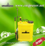 Knapsack Sprayer/Hand Sprayer (3WBS-16W)