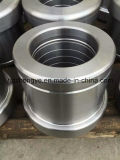 Hydraulic Breaker Bush Hydraulic Hammer Bushing/ Excavator Attachment Parts