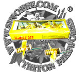 Bumble Bee Toy Fireworks Lowest Price