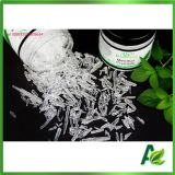 Food Pharmaceutical Grade Menthol Crystal Mint Price in Flavour