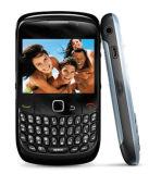 Wholesale Unlocked 8520 Smartphone Mobile Phone