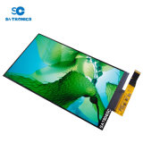 6inch Full HD TFT LCD Module with Mipi Interface
