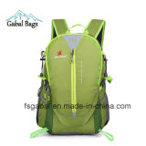 Outdoor Travel Handy Bag Daypack Laptop Computer Sport Backpack