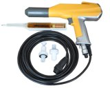 Colo-668t-H Manual Powder Coating Gun for Testing Spray Work
