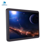 21.5 Inch Pcap Touch Screen Monitor WiFi Tablet PC