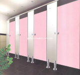 Excellent Water Resistant Wc Partition for Hotel