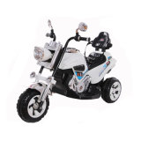 New Model Children Battery Motorbike with 3 Wheels