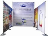 Exhibition Stand & Booth Design (FB-LV-W)