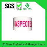 SGS Aproved Adhesive Packing Tape (BM-1)