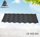 Concrete Metal Roof Tile for House