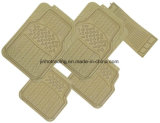 Custom Anti Slip Car Mats for Toyota Camry Cars