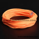 Wholesale Cheap Colorful Double Tapered Fly Line