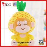 Plush Toy Promotional Gift Plush Stuffed Monkey Promotional Gfit