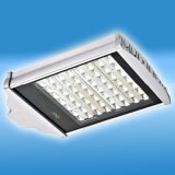 56W LED Lamps Outdoor Lighting, High Brightness LED Light Street
