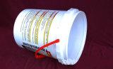 China Discount Heat Transfer Film Printing Plastic Bucket Material PP