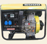 20 Years Production Experience Cheap Kipor Type Diesel Generator