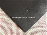 Ygp109expanded Graphite Sheet Reinforced with Steel