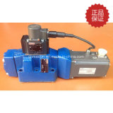 Rexroth Proportional Valve High Frequency Valve Servo Valve (4WRDE 25 V1-125L-53)