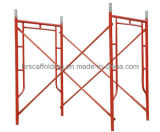 Mason Scaffolding Frame for Construction Tools