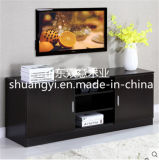Modern Design Storage Simple TV Cabinets