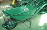 High Quality Wb2500 Wheel Barrow