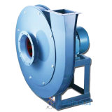 New Style Customized Boiler Centrifugal Fan Blower