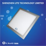 High Quality LED Panel Light From Shenzhen Lite Factory