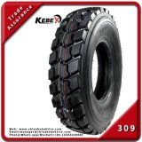 High Quality All Steel Radial Truck Tire 1200r24 12.00r24