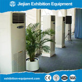 3 Ton Standing Type Air Conditioner for Sale