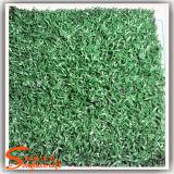 2015 Hot Sale Artificial Fake Landscaping Garden Grass