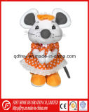 China Supplier of Plush Toy Mouse for Promotion