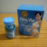 Herbal Extract Slim Vie Diet Pills Slimming Capsule Weight Loss