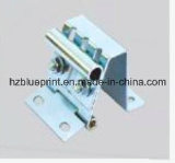 Door and Window Hinge, Metal Hinge for Garage Door