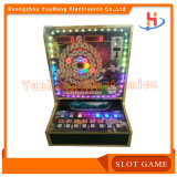 Popular Football Dest Top Africa Popular Gaminator Game Machine