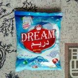 Hot Selling Dream Brand Laundry Detergent Washing Powder