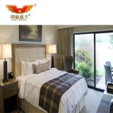 Hot Selling Hotel Rooms Furniture for Hospitality Industry