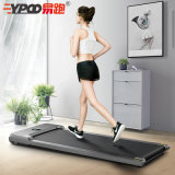 Ypoo Treadmill Home Fitness Electric Cheap Walking Pad Smart Fit Running Machine Mini Treadmill