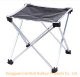 Wholesale Cheap Fine Quality Outdoor Camping Furniture Mini Portable Folding Stool Camping