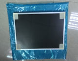 G150xg01 V. 0 V0 15 Inch Original LCD Panel in Stock