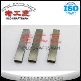 Yg6 Tools Stone Cutting Used Tungsten Cemented Carbide Bar