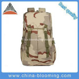 Camouflage Outdoor Travel Camping Hiking Backpack