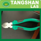 Hand Tool Good Quality Cutting Plier Combination Plier