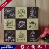 Wholesale Custom Cheap Cloth Like Napkins Standard Napkin Size 17X17 Paper Napkin