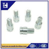 Different Kinds of Fasteners Step Milling Rivet Bolt