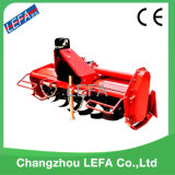Agric Farm 3 Point Hitch Pto Mini Tractor Rotary Tiller