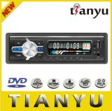 Top Quality 12V Car MP3 Player with FM/Am