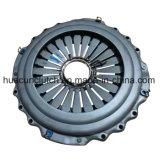 Standard Clutch Pressure Plate Making Machinery Price