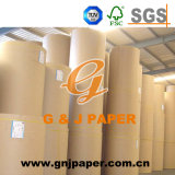 High Quality Offset Printing Craft Paper in Roll